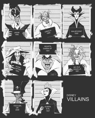 macabreadoretop5disvillains